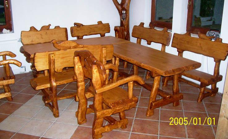 Meble Ogrodowe Drewniane Niepołomice : altanka altanki ogrodowe meble ogrodowe promocja 5 2208494