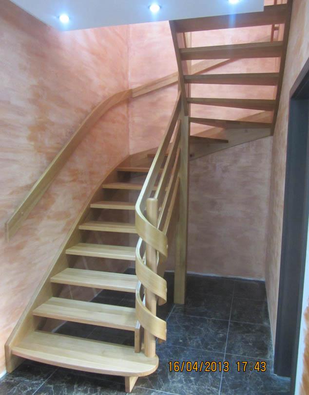 schody drewniane 1_1