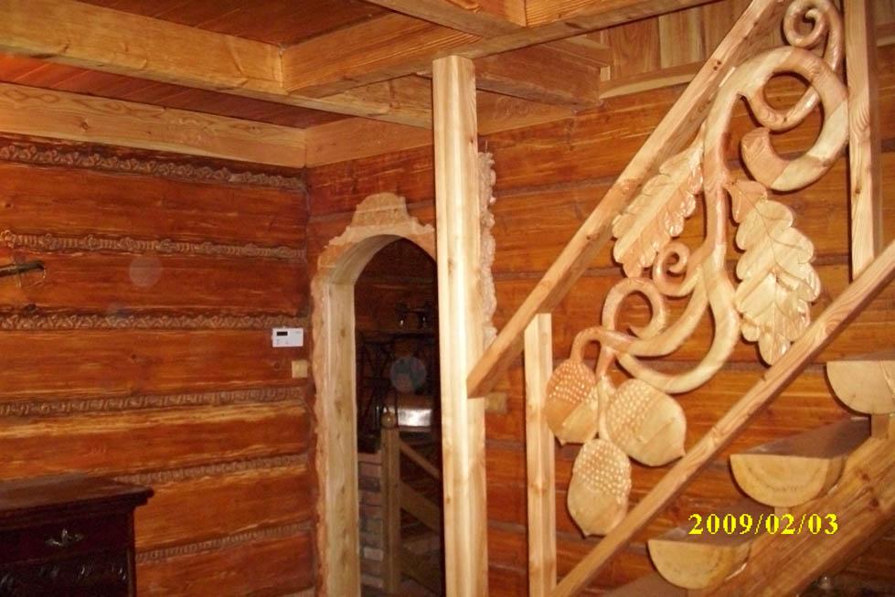schody drewniane13